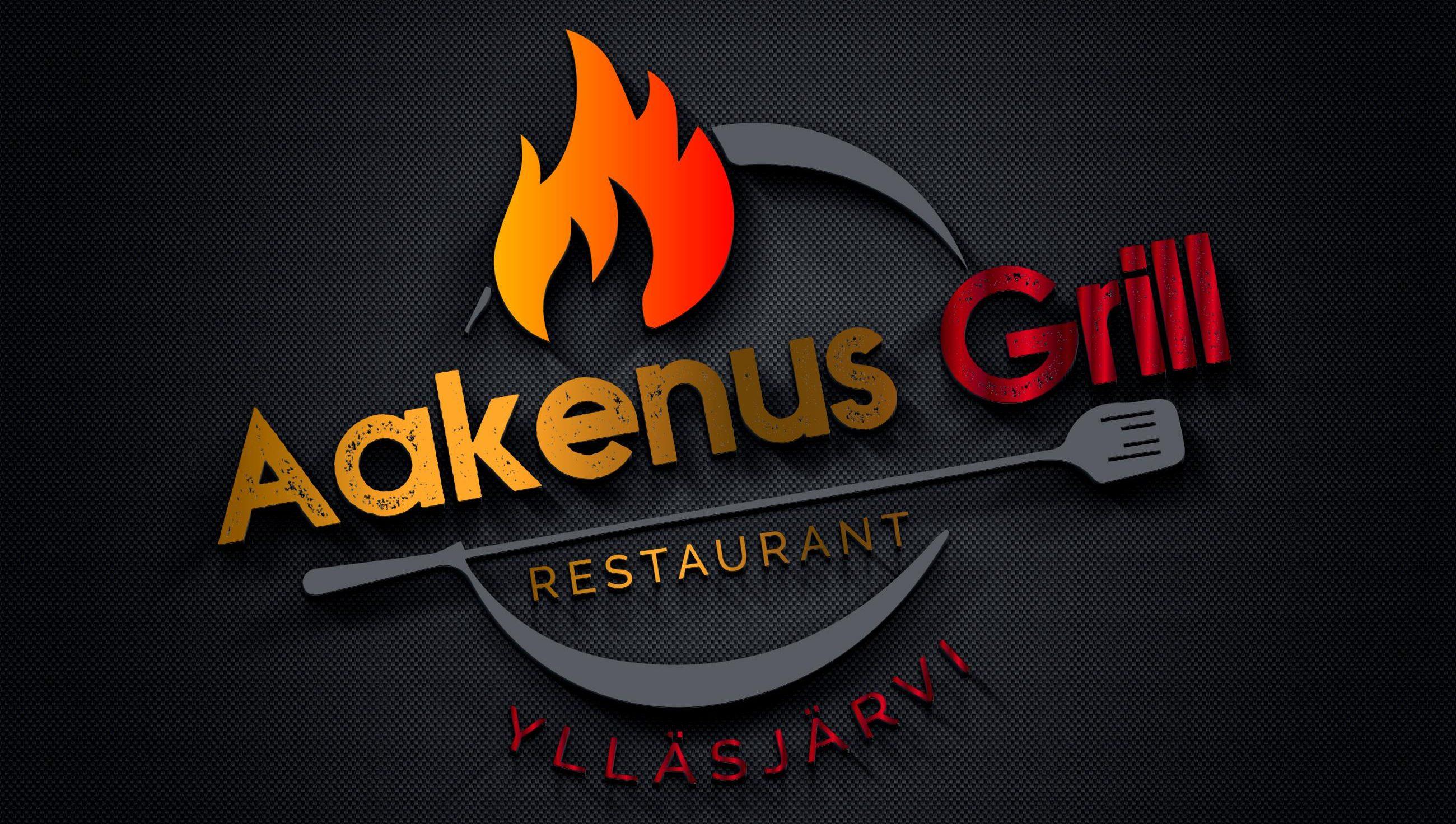 Aakenus.fi